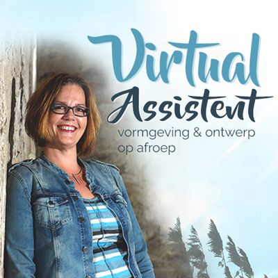 virtual assistent