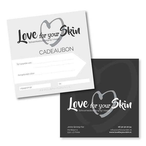 portfolio_cadeaubonnen_LoveforyourSkin