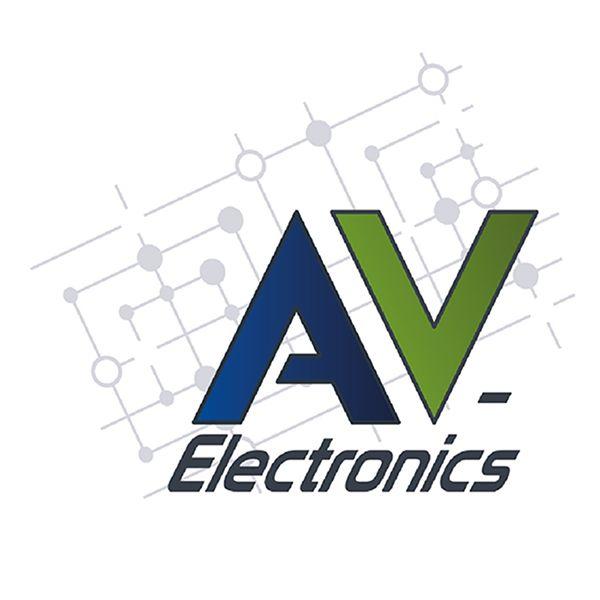 Logo-AVElectronics