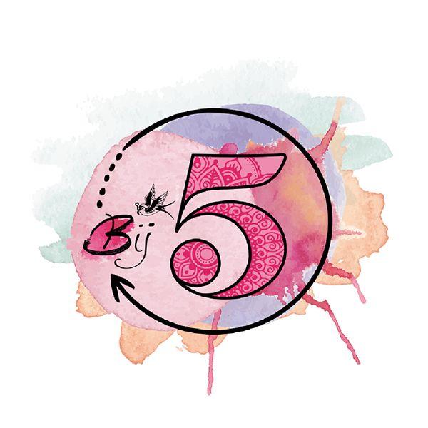 Logo-Bij5Coaching