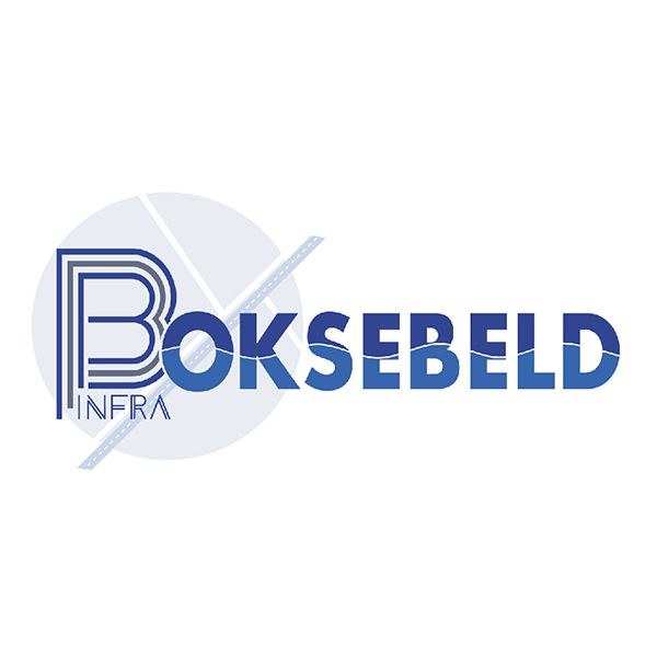 Logo-BoksebeldInfra