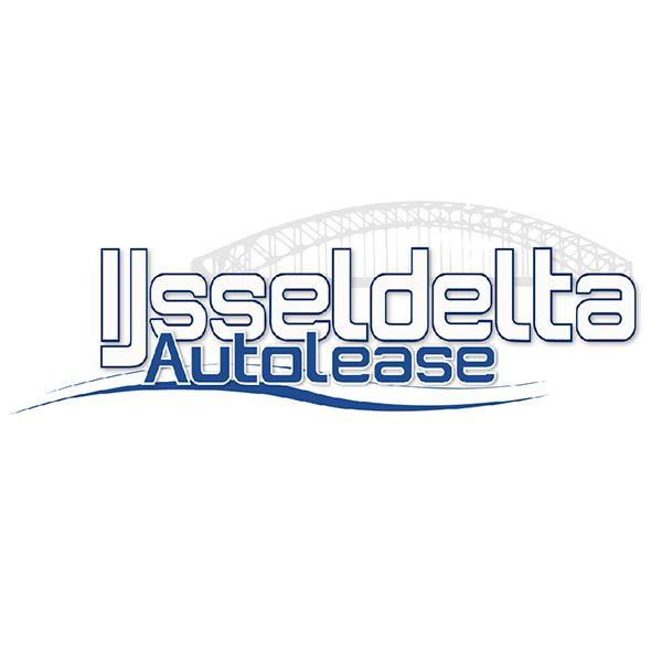 Logo-IJsseldeltaAutolease