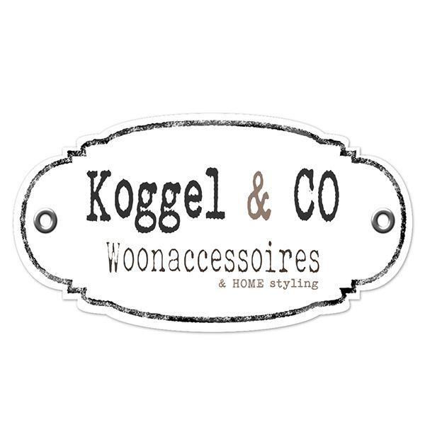 Logo-Koggel&Co