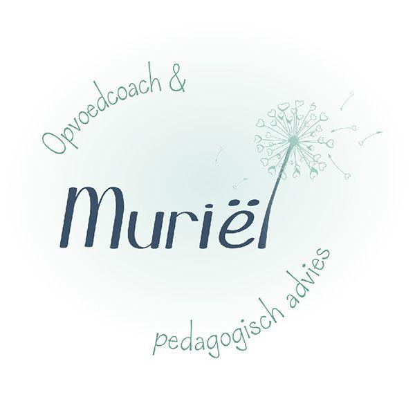 Logo-Muriël