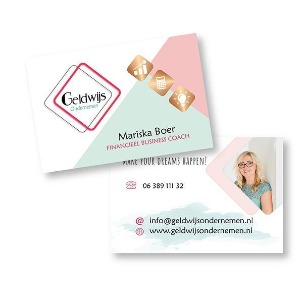visitekaartjes_Geldwijs