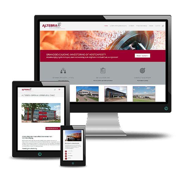portfolio_webdesign_AltebraSprinklertechniek