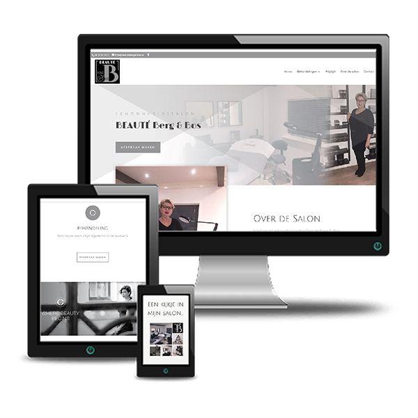 portfolio_webdesign_BeautéBergBos