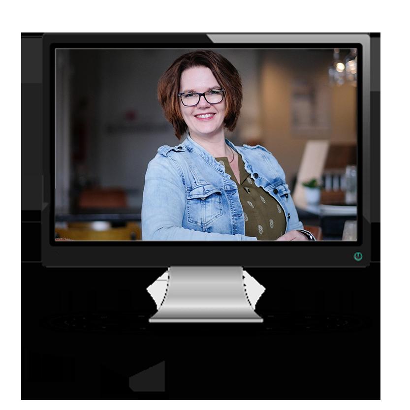 virtual assistent