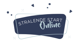 Stralende Start Online